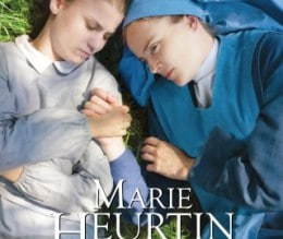 Film Marie Heurtin