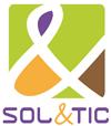 Sol&TIC